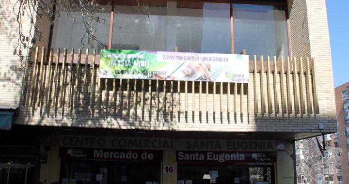 Santa Eugenia Fresh abre sus puertas en marzo