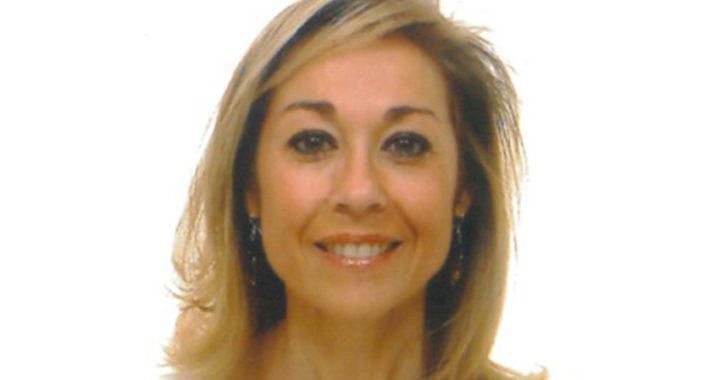 Vuelve María del Mar Angulo Pérez, como coordinadora del Distrito de Villa de Vallecas