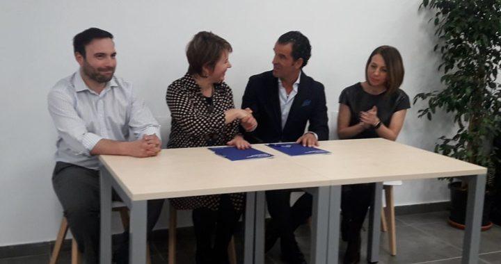 Nuevas oportunidades de empleo en Santa Eugenia a través de la Escuela de Hostelería