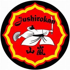 Nueve medallas para el Club de Judo Jushirokan