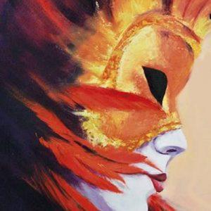 """""""Santa Eugenia 2020"""", vuelve el Carnaval"""