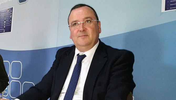 El Comité Ejecutivo del PP de Villa de Vallecas inicia una campaña de afiliación