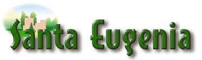 Revista Santa Eugenia