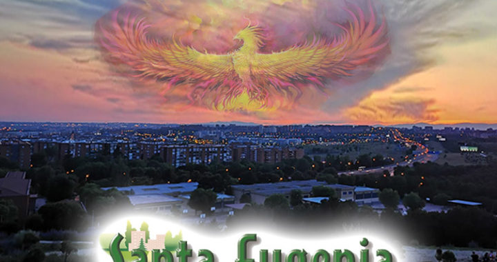 La Revista Santa Eugenia vuelve a sus casas en junio