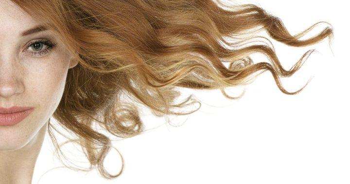 Las peluquerías y salones de estética abren con cita previa y nuevas medidas de seguridad
