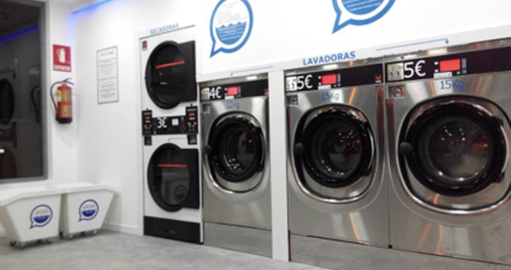 Lavanderías autoservicio: ¿por qué es tan importante este servicio en medio de la pandemia?