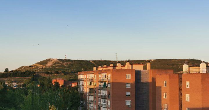 El Cerro Almodóvar recuperará su valor medioambiental e histórico