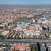 El jurado selecciona 10 proyectos para la segunda fase del concurso internacional Reinventing Cities