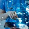 Verónica Martín Domínguez: Innovación y humanización de la medicina