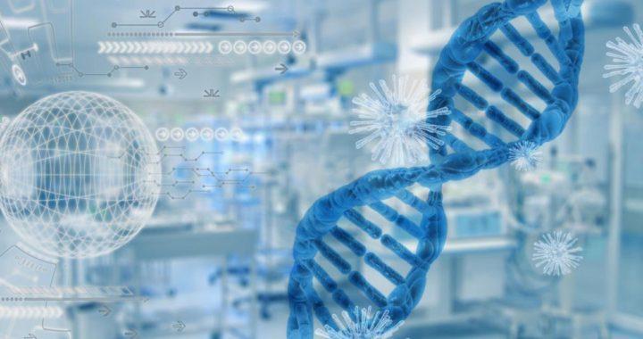 El Hospital Infanta Leonor ha generado ya más de 60 publicaciones científicas sobre la COVID-19