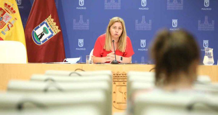 Villa de Vallecas recibirá ayudas directas para la contratación de desempleados